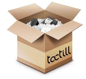 TacTill Box